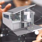 Los mejores inventos de domótica para facilitar la vida en el hogar