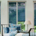 Descubre cuáles son tus opciones para cubrir las ventanas de tu hogar