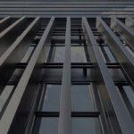 Todo lo que debes saber acerca de los cortasoles para la construcción arquitectónica