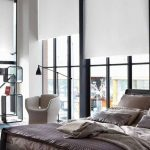¿Cómo escoger la mejor cortina roller para tu departamento?