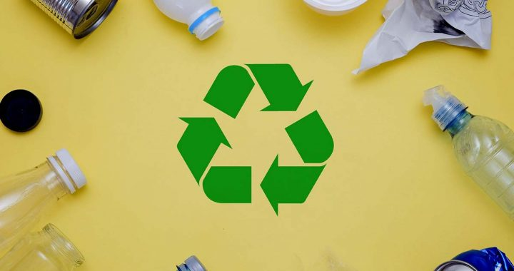 Reutilización de residuos