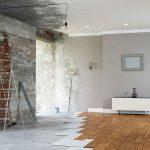¿Te gusta innovar? Consejos para remodelar tu casa