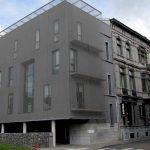 La renovación del diseño gracias a los aportes de la arquitectura textil