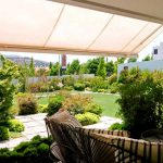 Prepara tus jardines con la llegada del verano