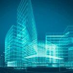 Erik Leiva: Sustentabilidad y tecnología en construcción
