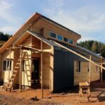 Experto inmobiliario detalla las ventajas de elegir viviendas rurales para vivir
